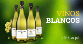 vinos-blancos