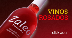 vinos-rosados