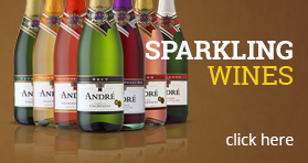sparkling-wines