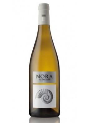 Nora 2013