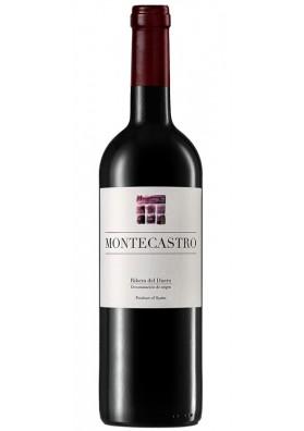 Montecastro 2009