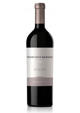 Francisco Barona