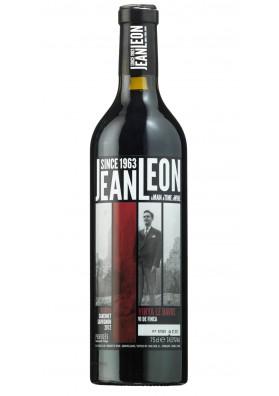 Jean Leon vinya Havre
