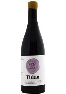 Tidao