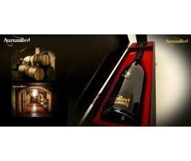 el vino más caro del mundo es Manchego.